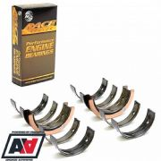 Subaru ACL Competition Race Series Centre Thrust Main Bearing Set EJ20 EJ25